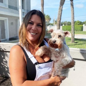 Palm Beach Gardens Pet Sitter