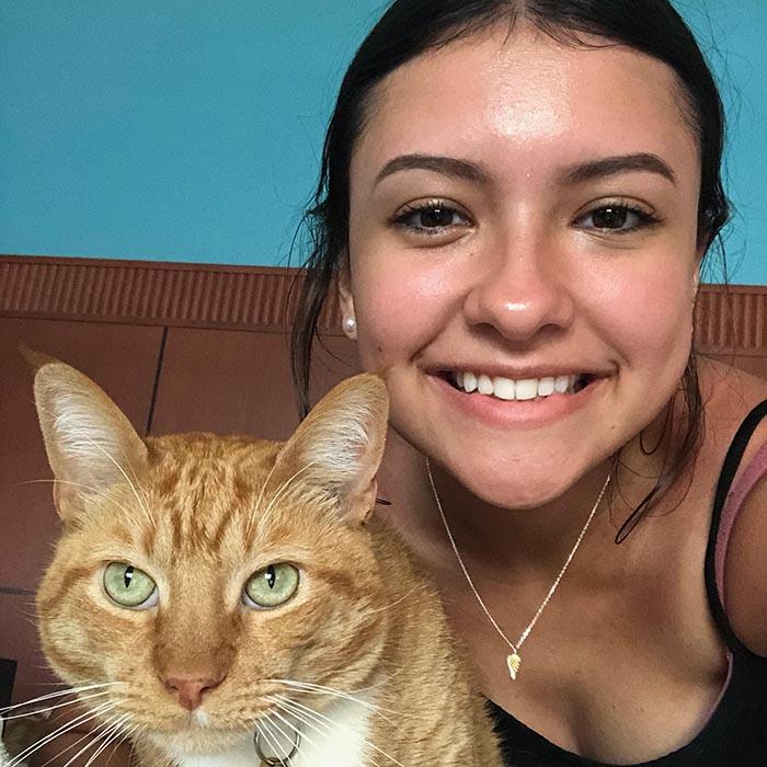 Boca Raton Pet Sitting