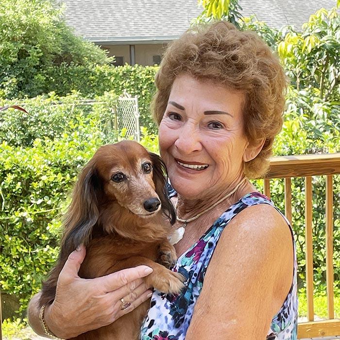 Palm Beach Pet Sitter